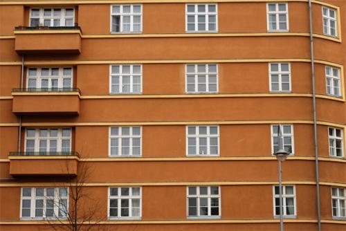 kino babylon mitte berlin architektur hans poelzig